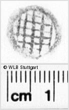 Image Description for https://www.wlb-stuttgart.de/kyriss/images/s0131335.jpg