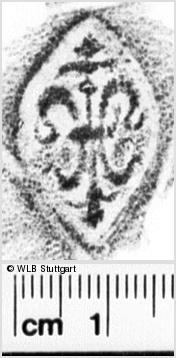 Image Description for https://www.wlb-stuttgart.de/kyriss/images/s0131403.jpg