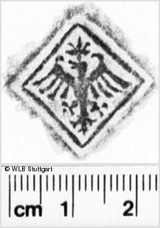 Image Description for https://www.wlb-stuttgart.de/kyriss/images/s0131601.jpg