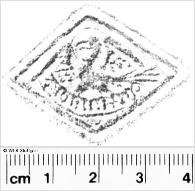 Image Description for https://www.wlb-stuttgart.de/kyriss/images/s0131707.jpg