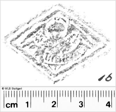 Image Description for https://www.wlb-stuttgart.de/kyriss/images/s0131710.jpg