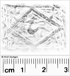 Image Description for https://www.wlb-stuttgart.de/kyriss/images/s0131720.jpg