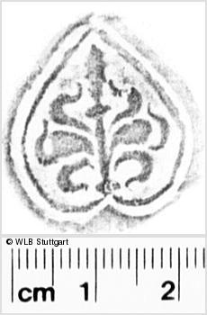 Image Description for https://www.wlb-stuttgart.de/kyriss/images/s0131829.jpg