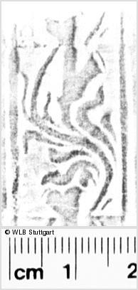 Image Description for https://www.wlb-stuttgart.de/kyriss/images/s0131833.jpg