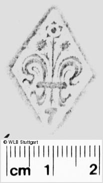 Image Description for https://www.wlb-stuttgart.de/kyriss/images/s0132037.jpg