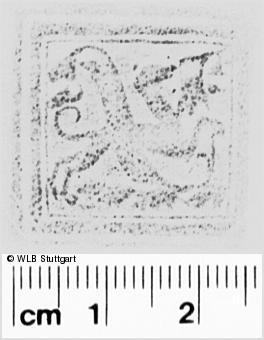 Image Description for https://www.wlb-stuttgart.de/kyriss/images/s0132044.jpg