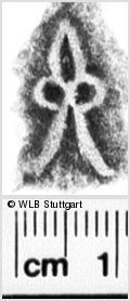 Image Description for https://www.wlb-stuttgart.de/kyriss/images/s0132109.jpg