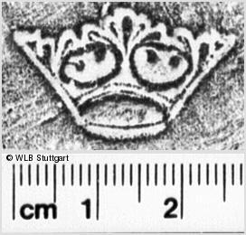 Image Description for https://www.wlb-stuttgart.de/kyriss/images/s0132201.jpg