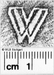 Image Description for https://www.wlb-stuttgart.de/kyriss/images/s0132202.jpg