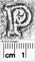 Image Description for https://www.wlb-stuttgart.de/kyriss/images/s0132203.jpg