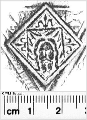 Image Description for https://www.wlb-stuttgart.de/kyriss/images/s0132204.jpg