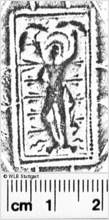 Image Description for https://www.wlb-stuttgart.de/kyriss/images/s0132207.jpg
