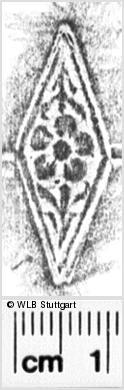 Image Description for https://www.wlb-stuttgart.de/kyriss/images/s0132208.jpg