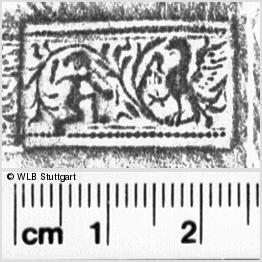 Image Description for https://www.wlb-stuttgart.de/kyriss/images/s0132210.jpg