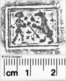 Image Description for https://www.wlb-stuttgart.de/kyriss/images/s0132211.jpg