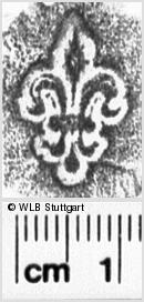 Image Description for https://www.wlb-stuttgart.de/kyriss/images/s0132212.jpg