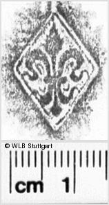Image Description for https://www.wlb-stuttgart.de/kyriss/images/s0132213.jpg