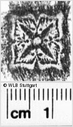 Image Description for https://www.wlb-stuttgart.de/kyriss/images/s0132222.jpg