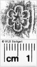 Image Description for https://www.wlb-stuttgart.de/kyriss/images/s0132223.jpg