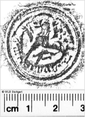 Image Description for https://www.wlb-stuttgart.de/kyriss/images/s0132330.jpg
