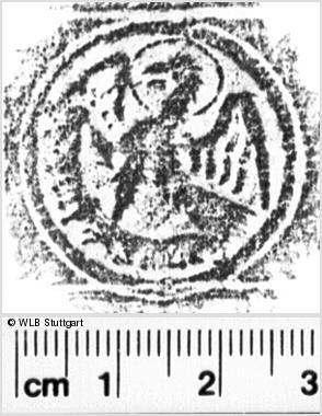 Image Description for https://www.wlb-stuttgart.de/kyriss/images/s0132331.jpg