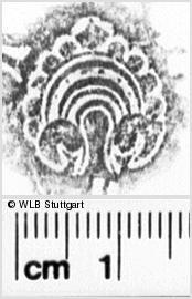 Image Description for https://www.wlb-stuttgart.de/kyriss/images/s0132334.jpg