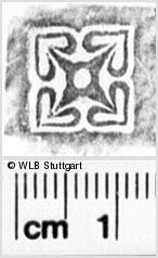 Image Description for https://www.wlb-stuttgart.de/kyriss/images/s0132343.jpg