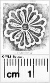 Image Description for https://www.wlb-stuttgart.de/kyriss/images/s0132345.jpg