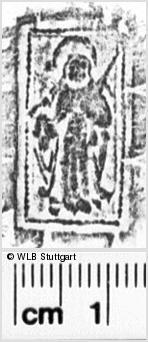 Image Description for https://www.wlb-stuttgart.de/kyriss/images/s0132347.jpg