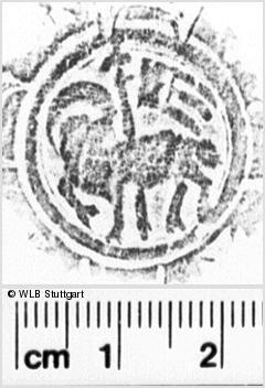 Image Description for https://www.wlb-stuttgart.de/kyriss/images/s0132348.jpg