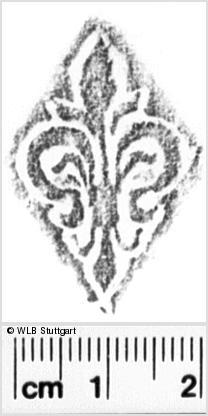 Image Description for https://www.wlb-stuttgart.de/kyriss/images/s0132449.jpg
