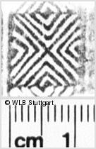 Image Description for https://www.wlb-stuttgart.de/kyriss/images/s0132504.jpg