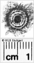 Image Description for https://www.wlb-stuttgart.de/kyriss/images/s0132609.jpg