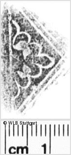 Image Description for https://www.wlb-stuttgart.de/kyriss/images/s0132704.jpg