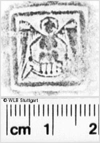 Image Description for https://www.wlb-stuttgart.de/kyriss/images/s0132902.jpg