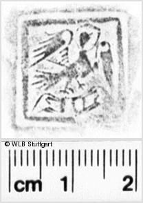 Image Description for https://www.wlb-stuttgart.de/kyriss/images/s0132903.jpg