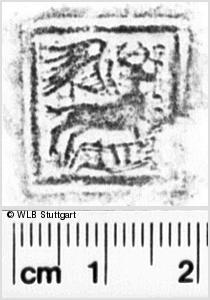 Image Description for https://www.wlb-stuttgart.de/kyriss/images/s0132904.jpg