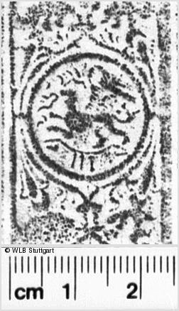 Image Description for https://www.wlb-stuttgart.de/kyriss/images/s0133002.jpg