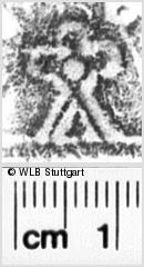 Image Description for https://www.wlb-stuttgart.de/kyriss/images/s0133010.jpg