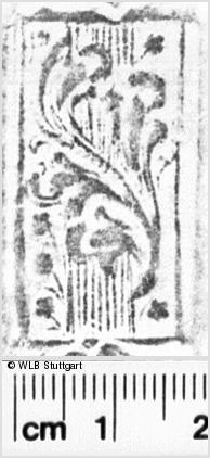 Image Description for https://www.wlb-stuttgart.de/kyriss/images/s0133017.jpg