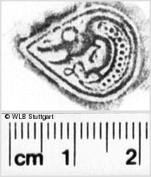 Image Description for https://www.wlb-stuttgart.de/kyriss/images/s0133127.jpg