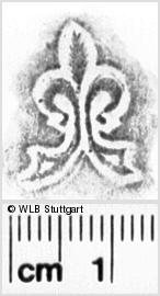 Image Description for https://www.wlb-stuttgart.de/kyriss/images/s0133312.jpg