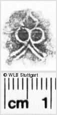 Image Description for https://www.wlb-stuttgart.de/kyriss/images/s0133313.jpg