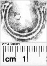 Image Description for https://www.wlb-stuttgart.de/kyriss/images/s0133404.jpg