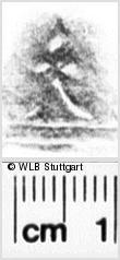 Image Description for https://www.wlb-stuttgart.de/kyriss/images/s0133534.jpg