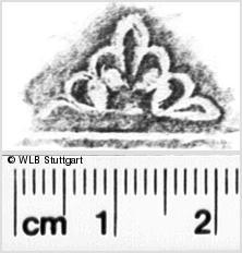 Image Description for https://www.wlb-stuttgart.de/kyriss/images/s0133536.jpg