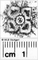 Image Description for https://www.wlb-stuttgart.de/kyriss/images/s0133605.jpg