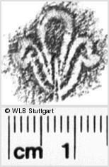 Image Description for https://www.wlb-stuttgart.de/kyriss/images/s0133609.jpg