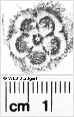 Image Description for https://www.wlb-stuttgart.de/kyriss/images/s0133615.jpg