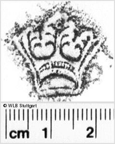 Image Description for https://www.wlb-stuttgart.de/kyriss/images/s0133624.jpg